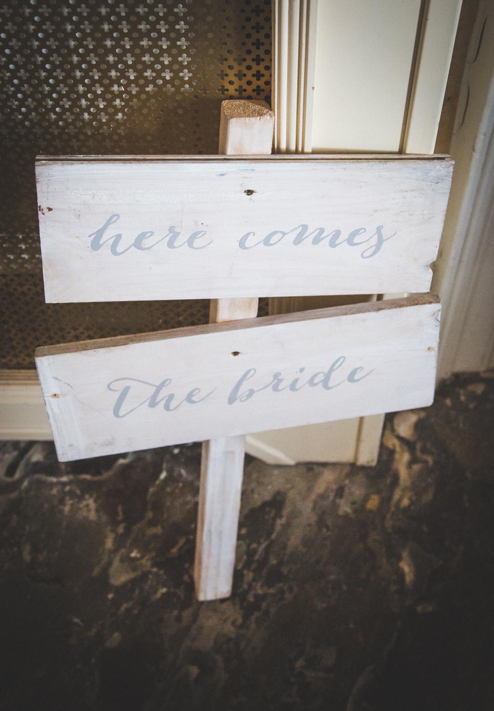 Horetown House wedding003.jpg