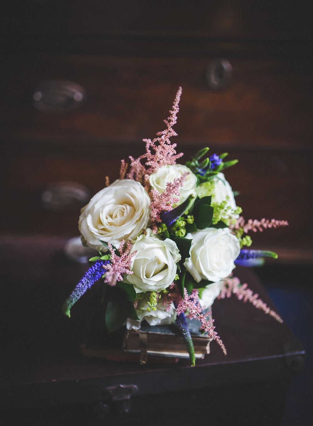 Horetown House wedding015.jpg
