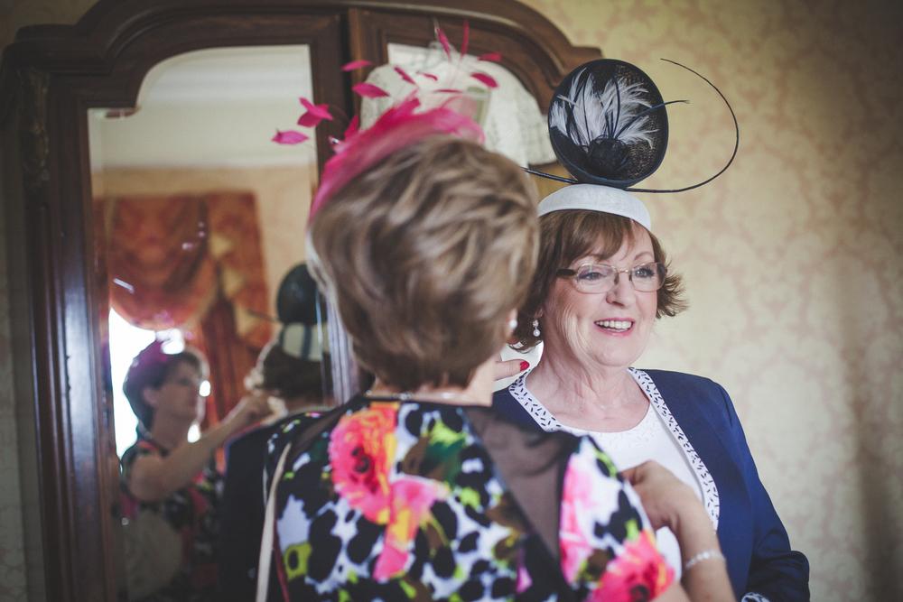 Horetown House wedding017.jpg