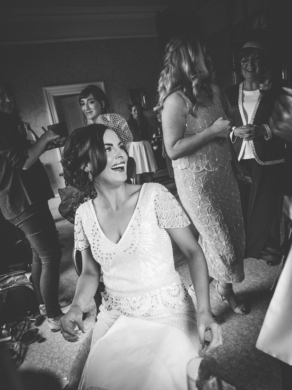Horetown House wedding019.jpg