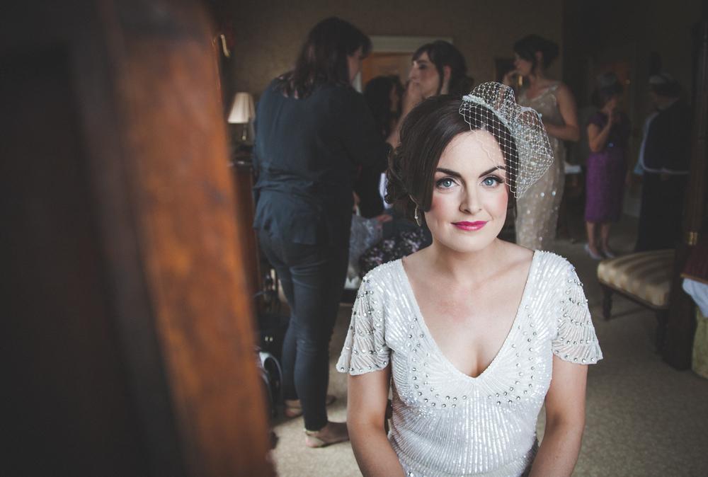 Horetown House wedding022.jpg