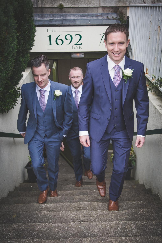 Horetown House wedding026.jpg