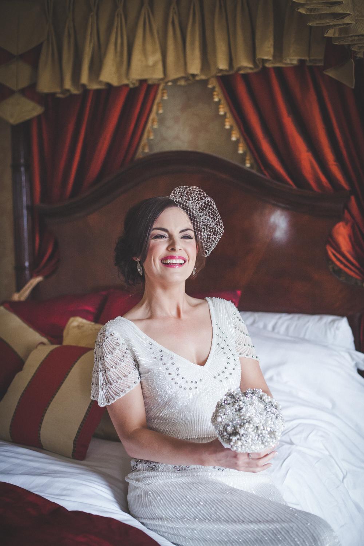Horetown House wedding038.jpg