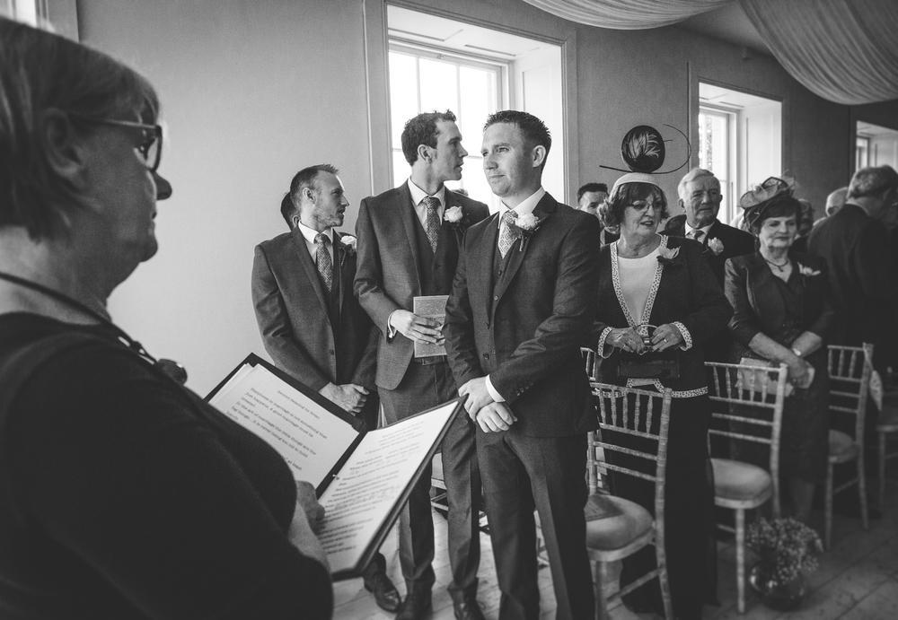 Horetown House wedding041.jpg