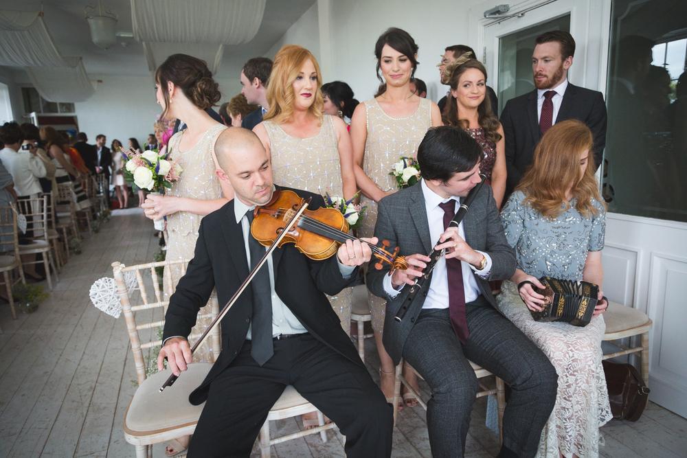 Horetown House wedding042.jpg
