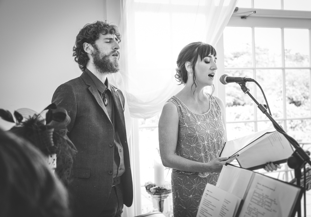 Horetown House wedding049.jpg