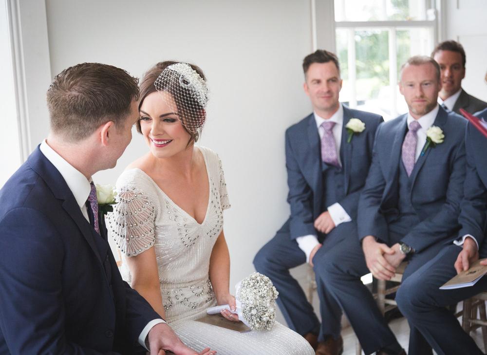 Horetown House wedding046.jpg