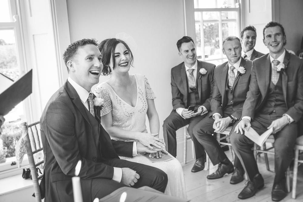 Horetown House wedding059.jpg
