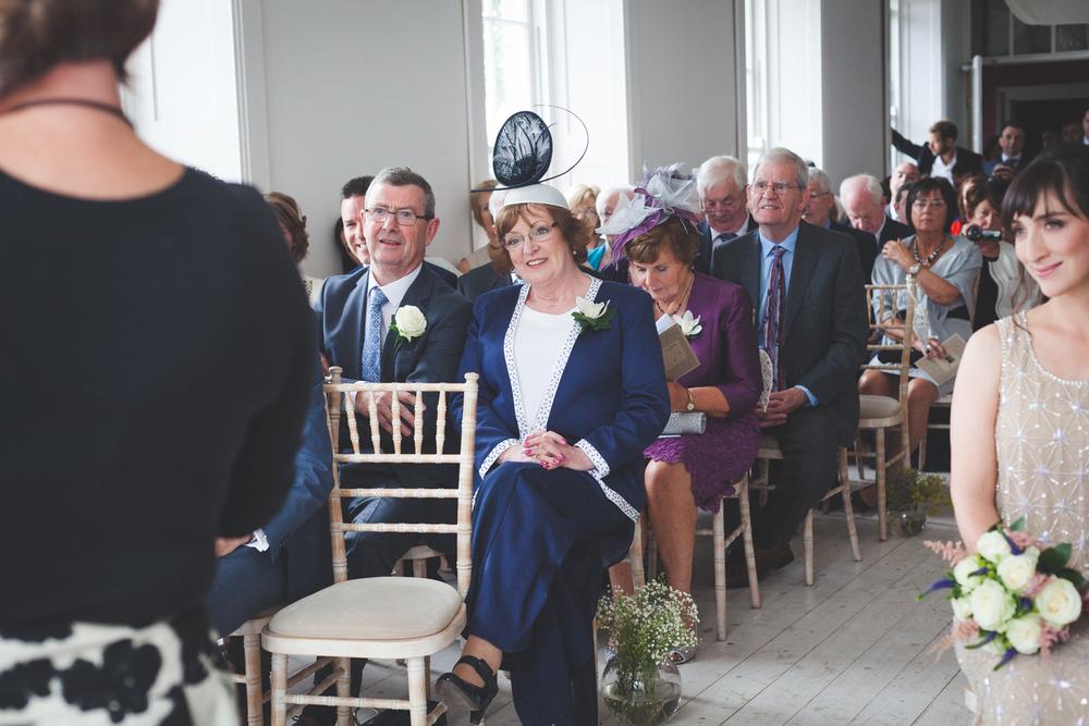 Horetown House wedding062.jpg