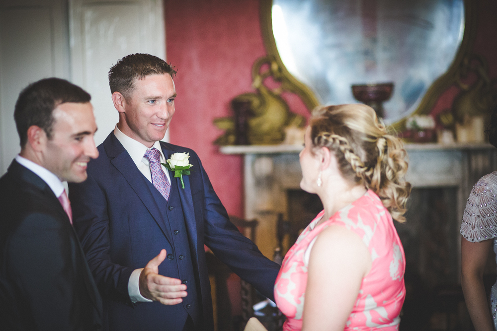 Horetown House wedding064.jpg