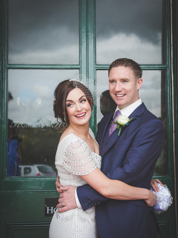 Horetown House wedding083.jpg