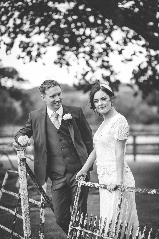 Horetown House wedding098.jpg