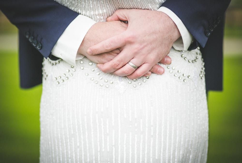 Horetown House wedding100.jpg