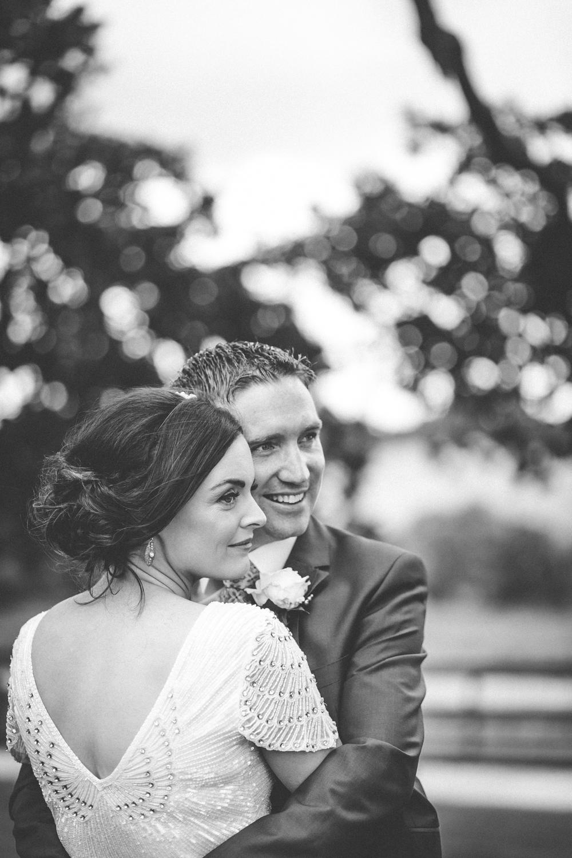 Horetown House wedding102.jpg