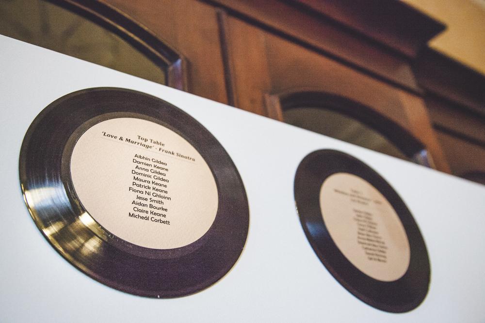 Horetown House wedding112.jpg