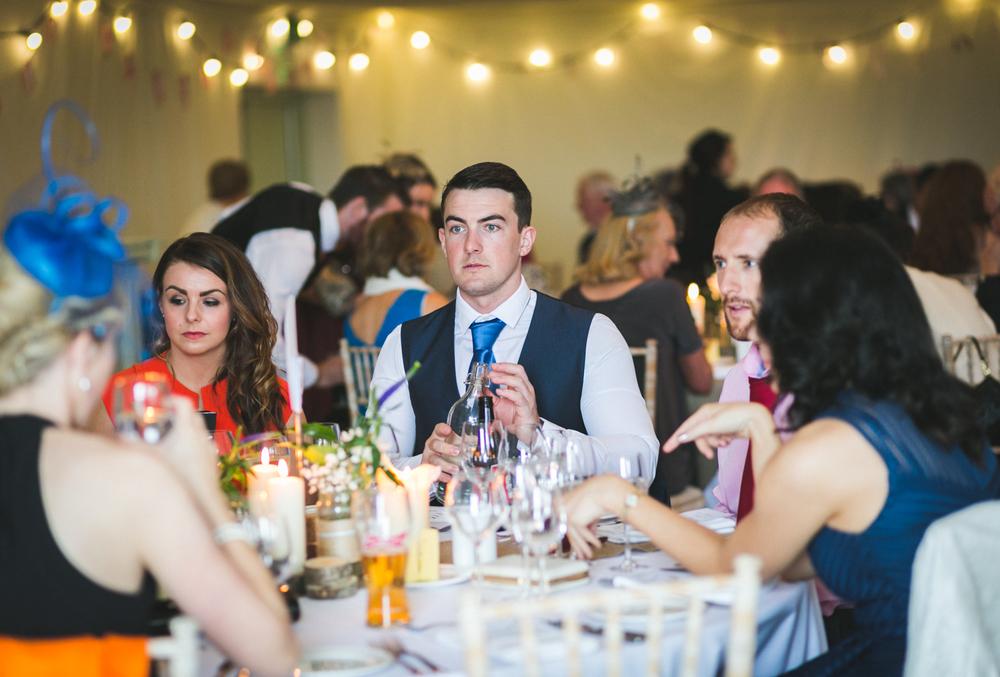 Horetown House wedding120.jpg