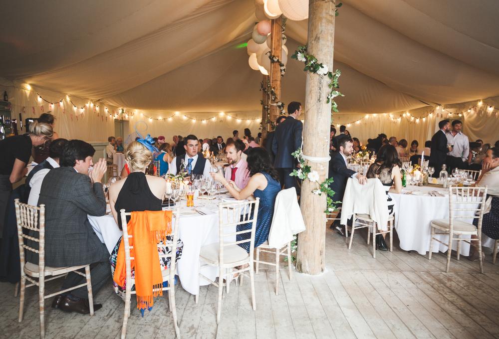 Horetown House wedding123.jpg
