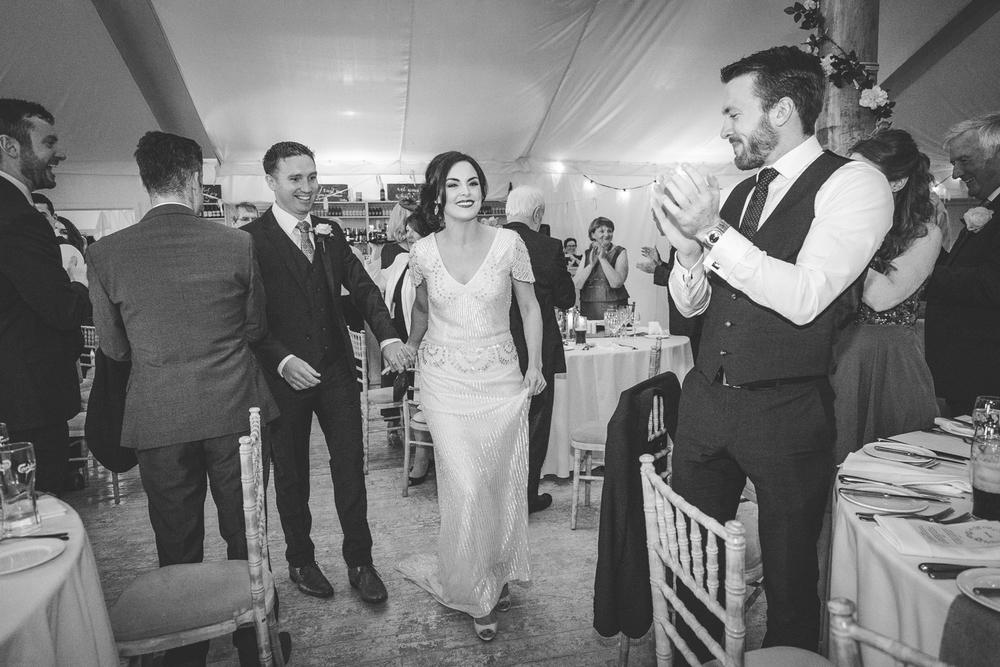 Horetown House wedding126.jpg