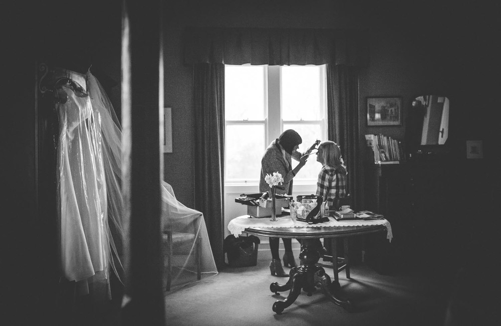 Step House wedding photographer Carlow Borris002.jpg