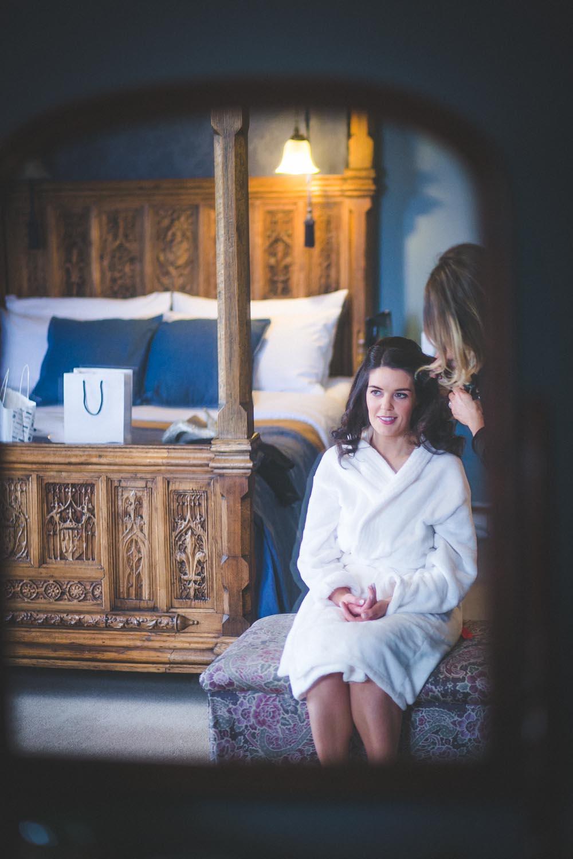 Step House wedding photographer Carlow Borris003.jpg