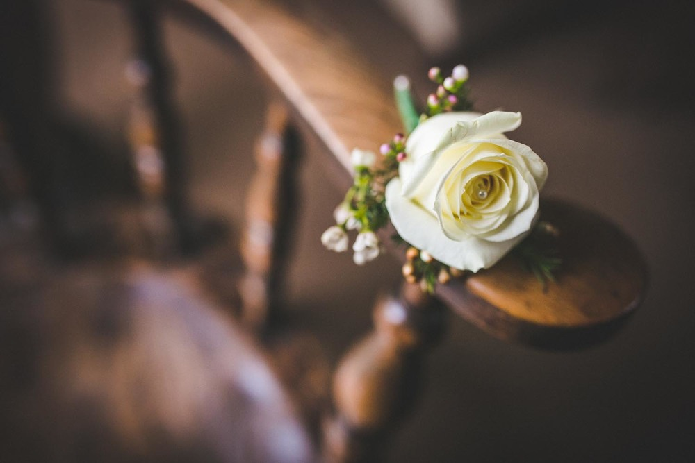 Step House wedding photographer Carlow Borris005.jpg