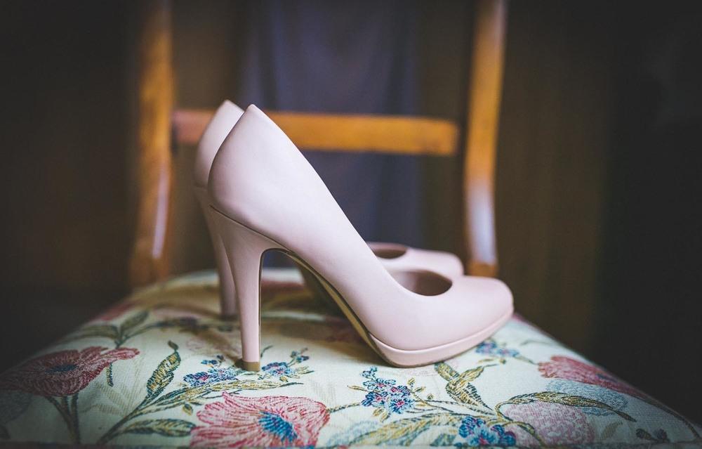 Step House wedding photographer Carlow Borris008.jpg