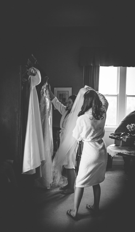 Step House wedding photographer Carlow Borris012.jpg
