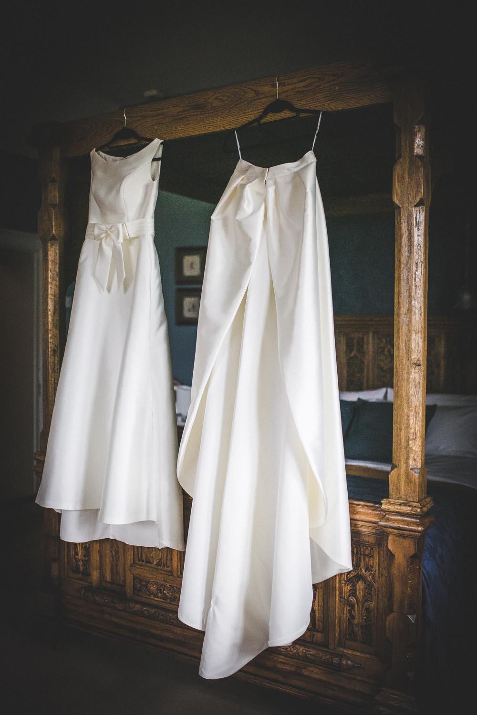 Step House wedding photographer Carlow Borris018.jpg