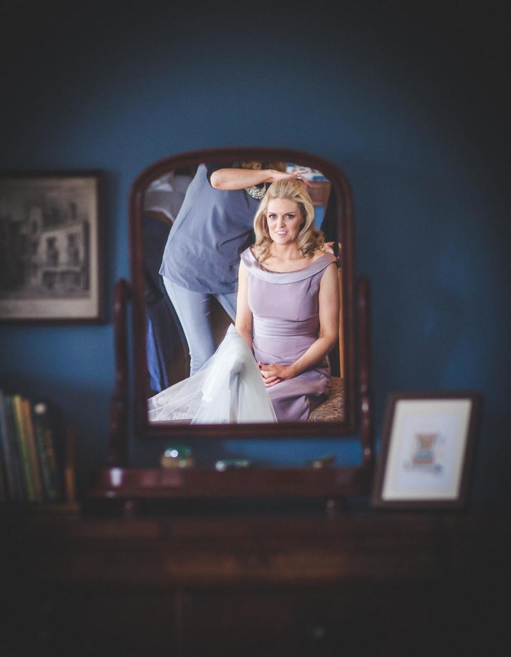 Step House wedding photographer Carlow Borris021.jpg