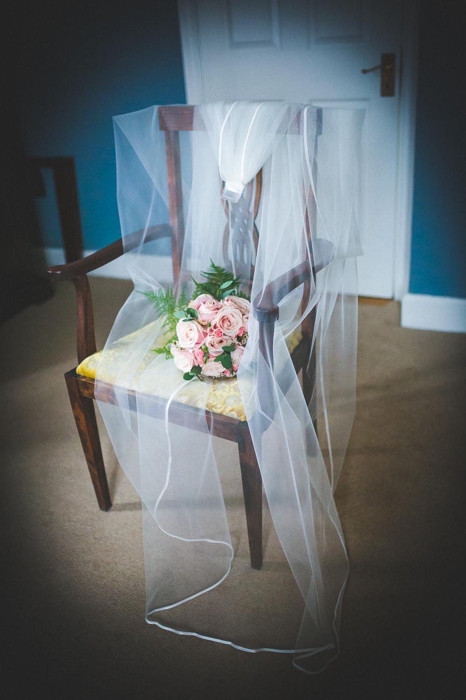 Step House wedding photographer Carlow Borris020.jpg