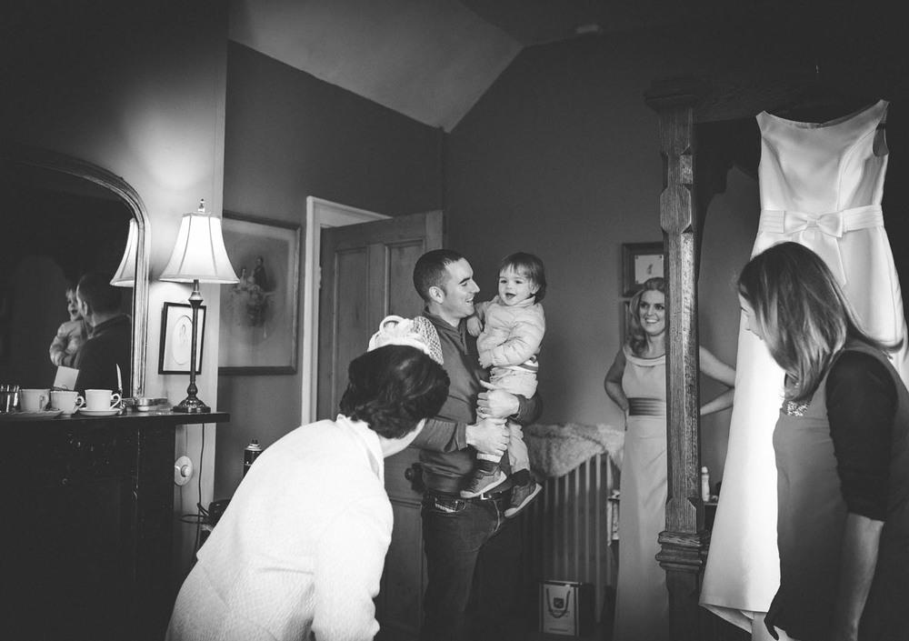 Step House wedding photographer Carlow Borris022.jpg