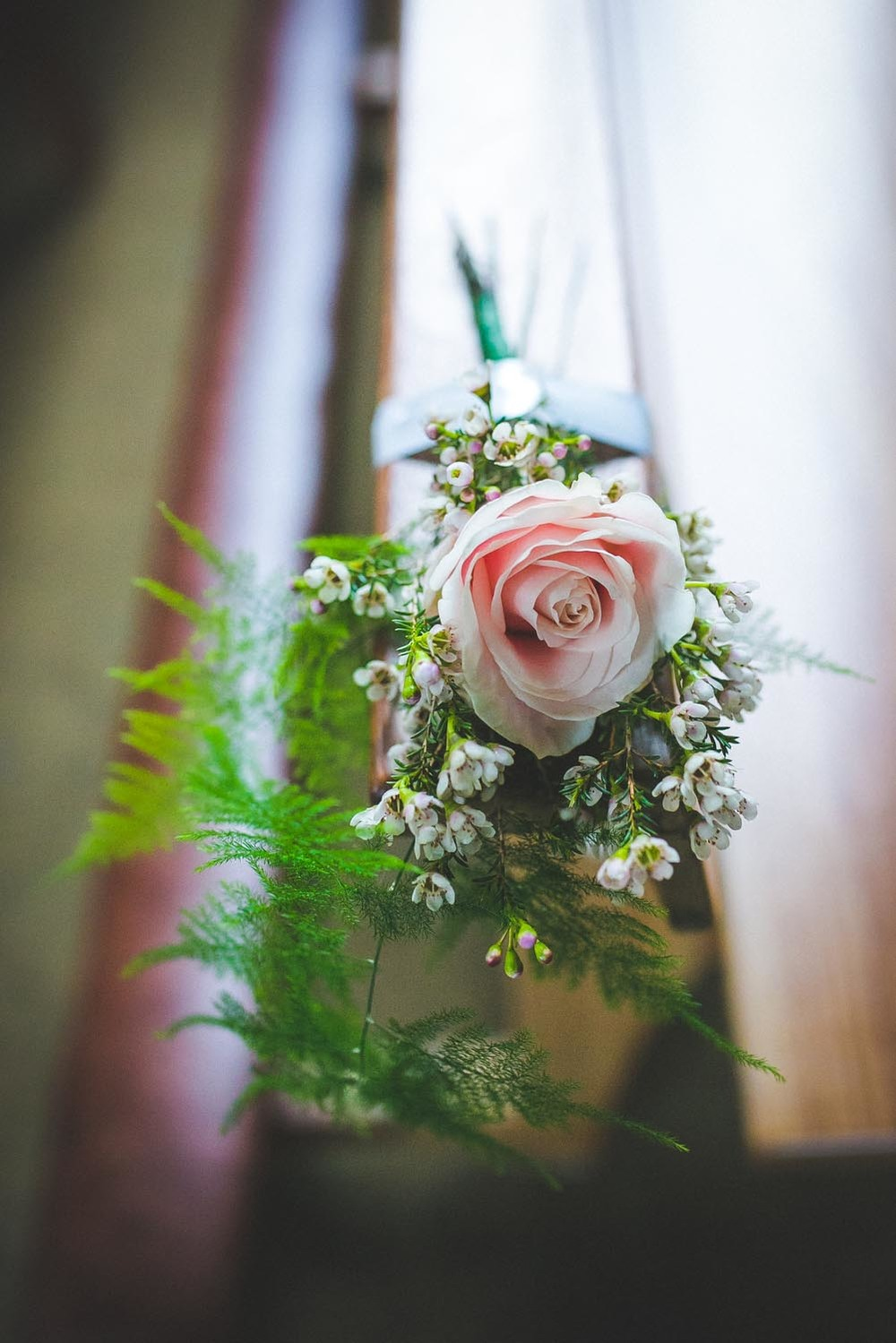Step House wedding photographer Carlow Borris025.jpg