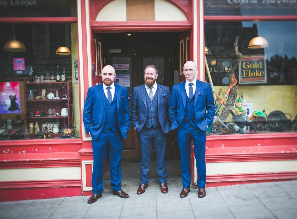 Step House wedding photographer Carlow Borris029.jpg