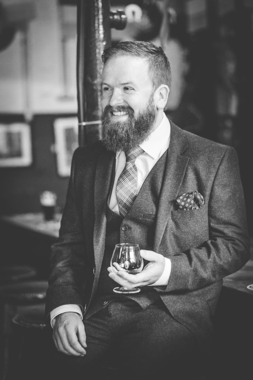 Step House wedding photographer Carlow Borris030.jpg