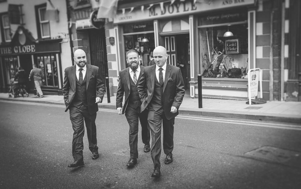 Step House wedding photographer Carlow Borris031.jpg