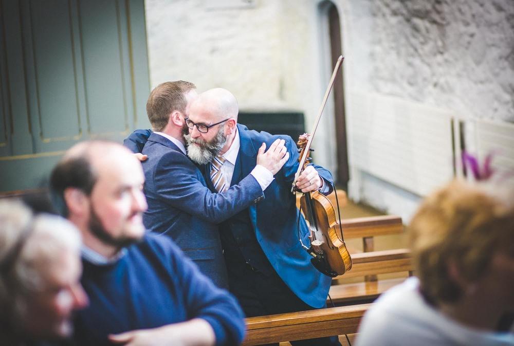 Step House wedding photographer Carlow Borris033.jpg