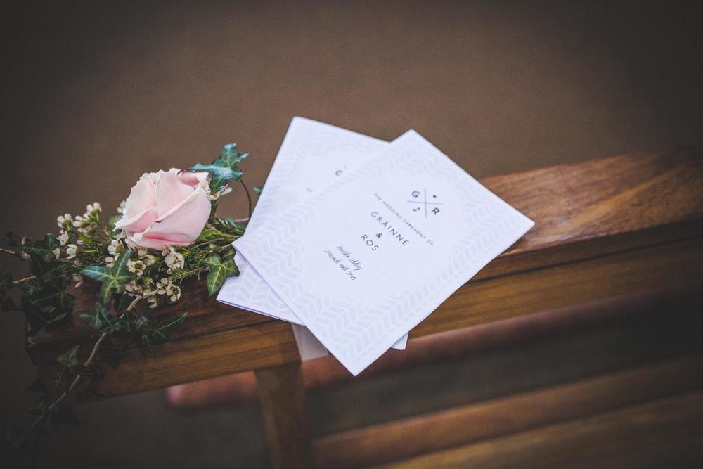 Step House wedding photographer Carlow Borris035.jpg