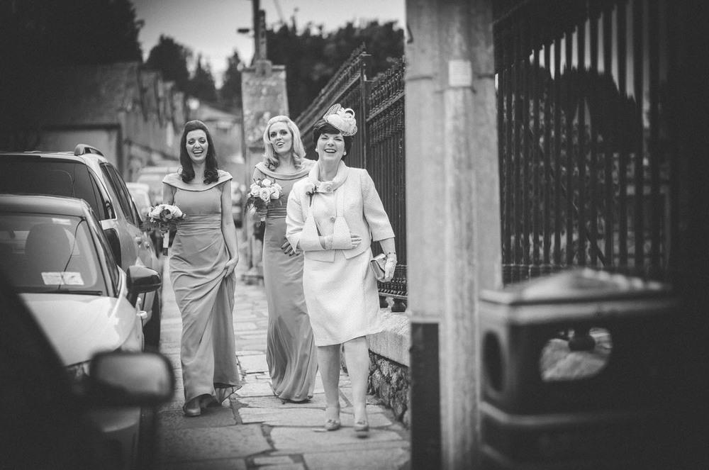 Step House wedding photographer Carlow Borris036.jpg