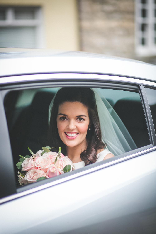 Step House wedding photographer Carlow Borris037.jpg