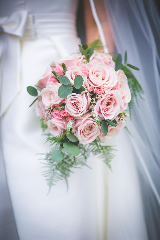 Step House wedding photographer Carlow Borris038.jpg