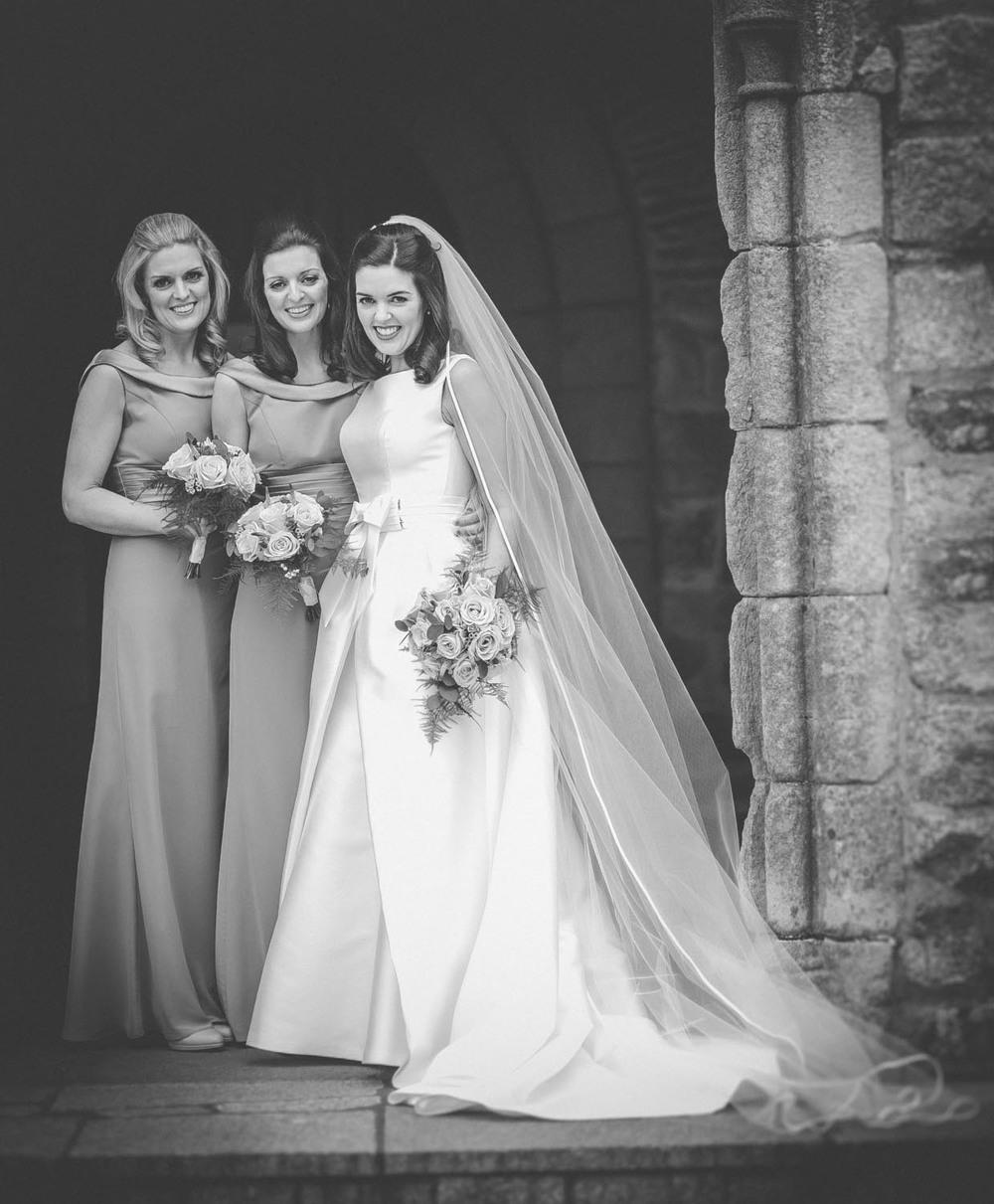 Step House wedding photographer Carlow Borris039.jpg