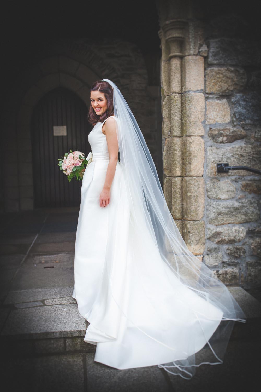Step House wedding photographer Carlow Borris041.jpg