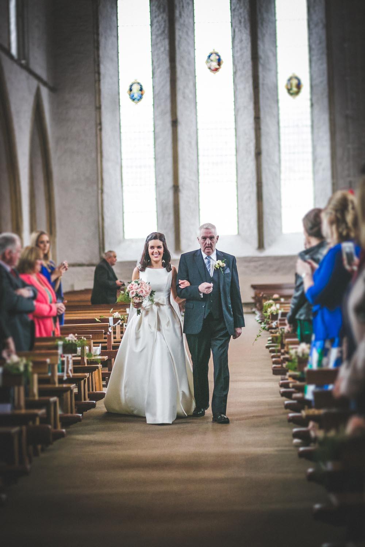 Step House wedding photographer Carlow Borris045.jpg