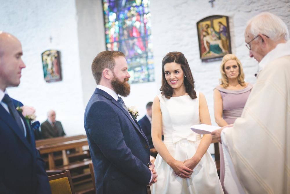 Step House wedding photographer Carlow Borris049.jpg
