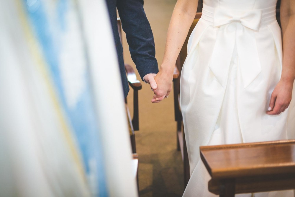 Step House wedding photographer Carlow Borris050.jpg