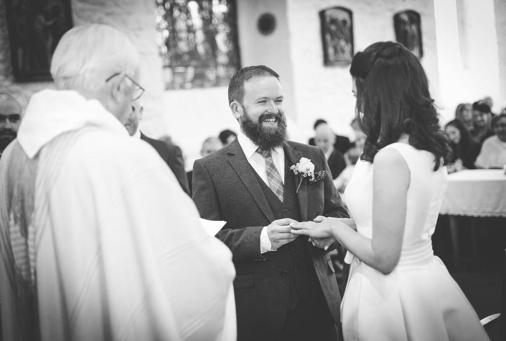 Step House wedding photographer Carlow Borris051.jpg
