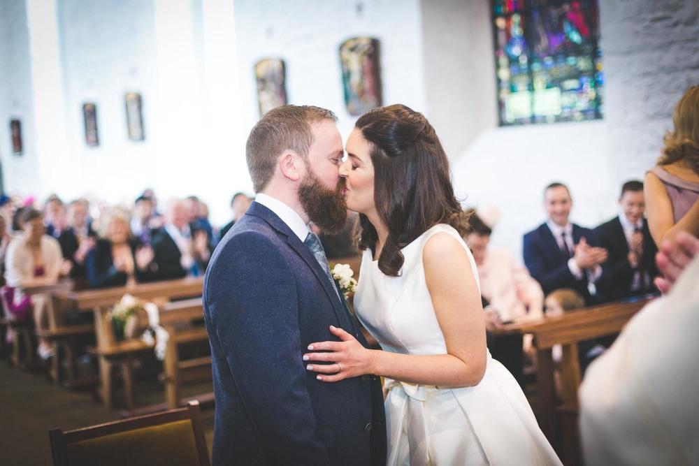 Step House wedding photographer Carlow Borris052.jpg