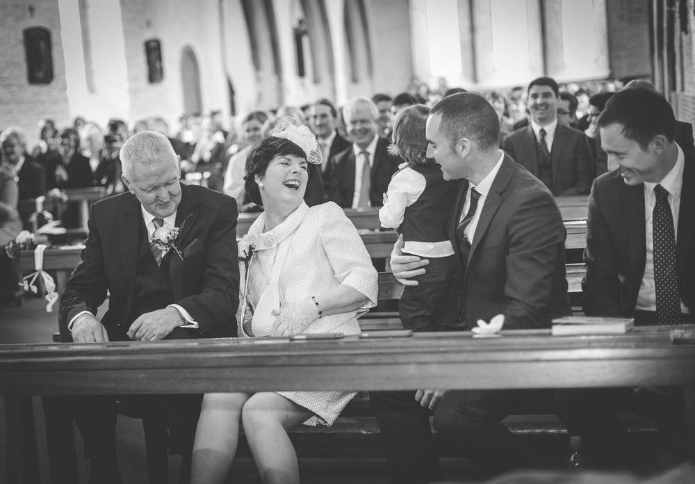 Step House wedding photographer Carlow Borris053.jpg
