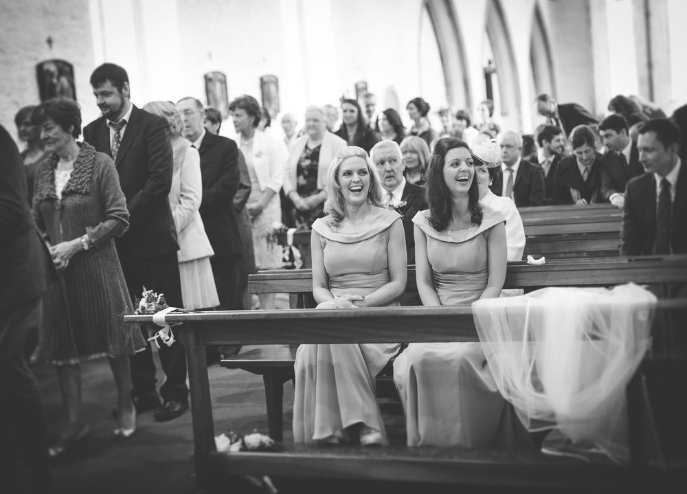 Step House wedding photographer Carlow Borris054.jpg