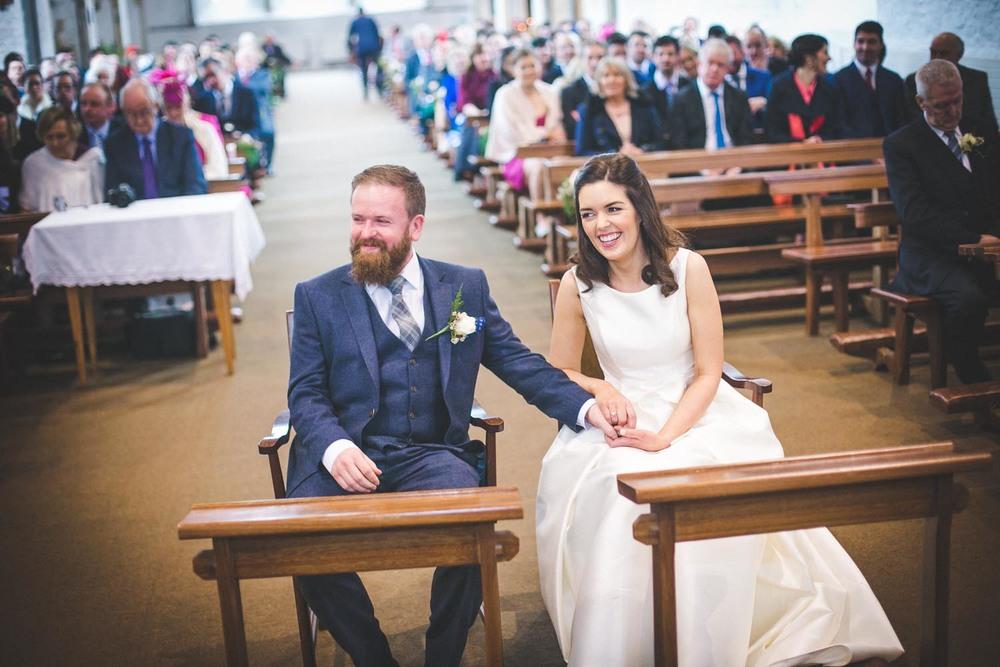 Step House wedding photographer Carlow Borris056.jpg